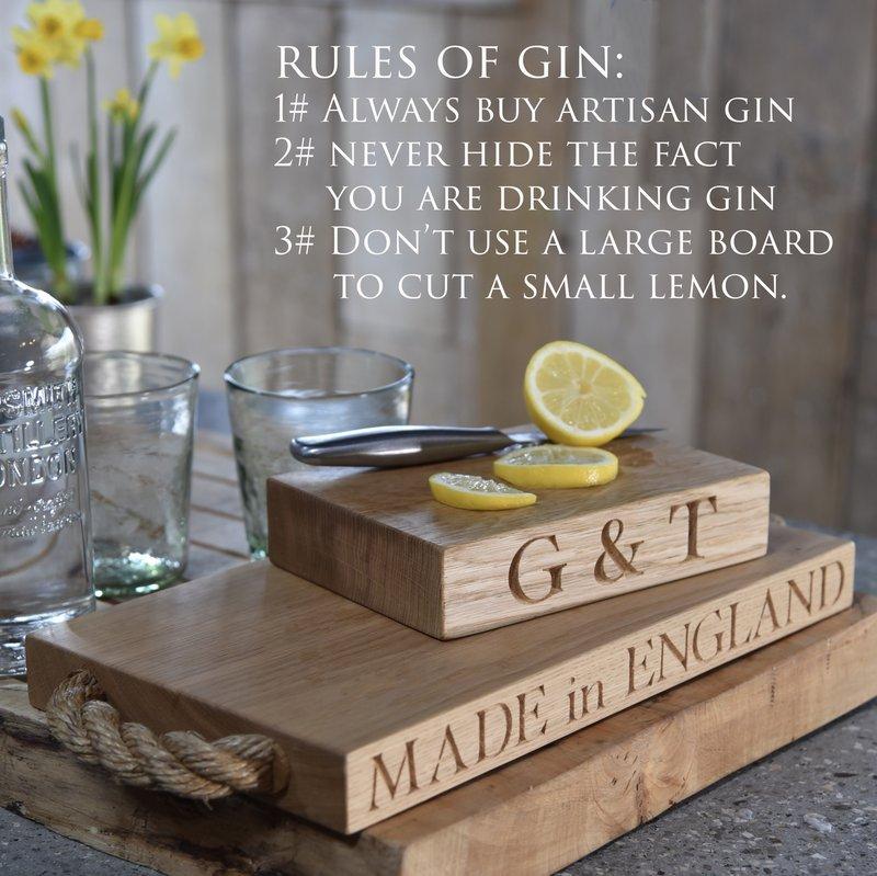 Gin Rules.jpg