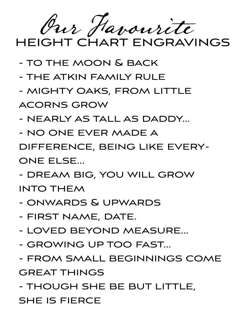 Height Chart Engravings.jpg