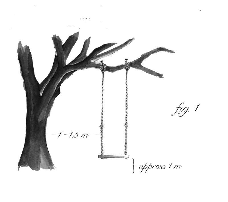 LE Illustration 1.jpg