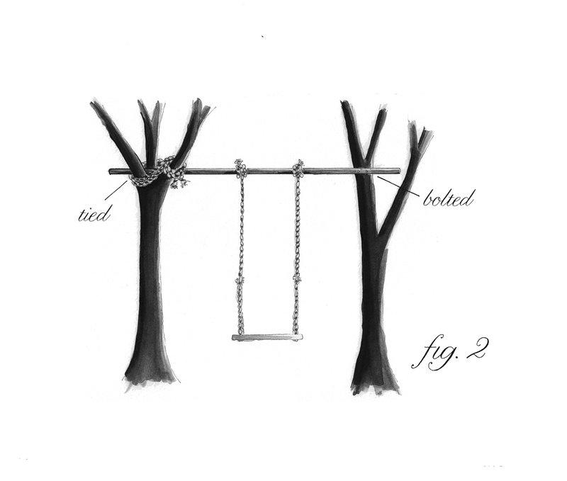 LE Illustration 2.jpg