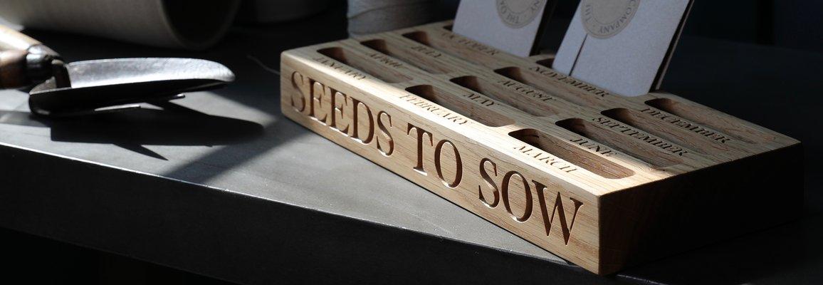 Seed Tray Close.jpg