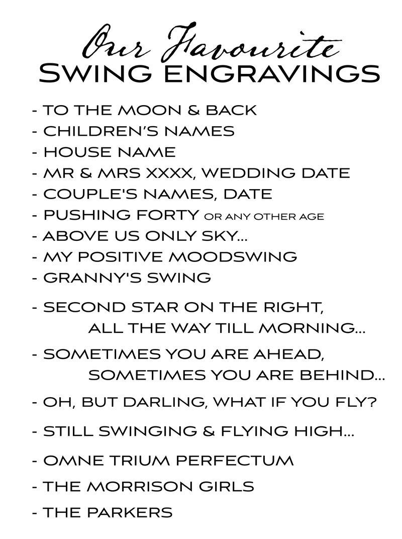 Swing Engravings.jpg