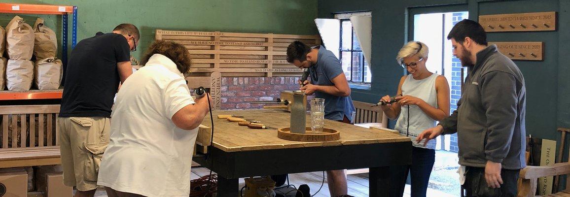 Wood Carving Workshop Day.jpg